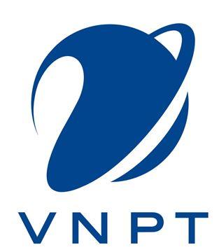 Hình ảnh củaGói cước Mega Pro+ 12Mbs của VNPT Tốc Độ Cực Cao và Ổn ĐỊnh