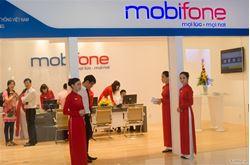 Hình ảnh củaLắp đặt internet vnpt miễn phí tại Huyện Từ Liêm, HN