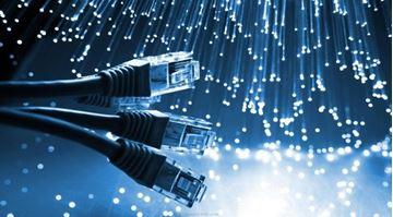 Hình ảnh củaLắp đặt internet Cáp Quang VNPT tại Quận Đống Đa