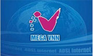 Hình ảnh củaInternet cáp quang 'lấn sân' ADSL