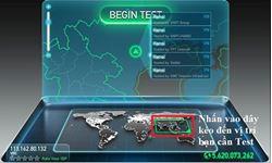 Hình ảnh củaSpeedTest VNPT | Hướng Dẫn Kiểm Tra, Check Tốc Độ Mạng VNPT