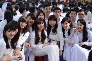 Hình ảnh củaKinh Nghiệm Tăng Tốc Độ Mạng VNPT Lên 20%