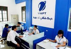 Hình ảnh củaĐăng Ký Lắp Đặt Mạng VNPT Tại Huyện Thanh Trì