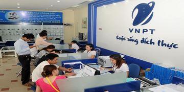 Hình ảnh củaĐăng Ký Internet VNPT Khu Vực Quận Cầu Giấy, Hà Nội Miễn Phí 100%
