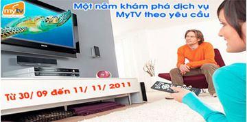 Hình ảnh củaKhuyến Mãi Đăng Ký Internet VNPT Huyện Bình Chánh