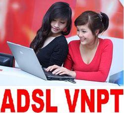 Hình ảnh củaHòa Mạng Internet VNPT Miễn Phí 100% Tại TP. HCM