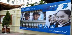 Hình ảnh củaLắp Đặt Mạng VNPT Huyện Bình Chánh, Hóc Môn, Củ Chi