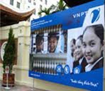 Hình ảnh củaLắp Mạng Vnpt Quận Hoàng Mai Giá Rẻ Nhất Trong Năm