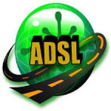 Hình ảnh củaAdsl Vnpt Hcm Thủ Tục Lắp Đặt Đơn Giản Nhanh Gọn