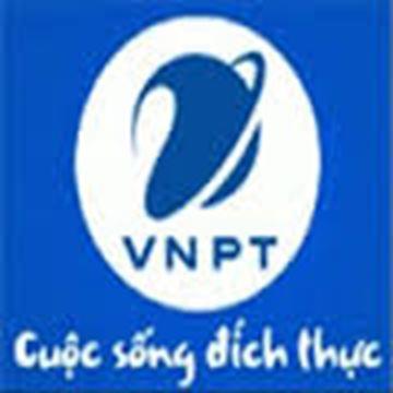 Hình ảnh củaAdsl Vnpt - Khuyến Mãi Cực Hot Tại Huyện Bình Chánh