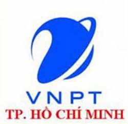 Hình ảnh củaĐăng Ký Internet VNPT TPHCM Khu Vực Huyện Cần Giờ Khuyến Mãi Lớn