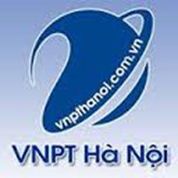 Hình ảnh củaHòa Mạng Internet Vnpt Quận Hoàn Kiếm Miễn Phí 100%
