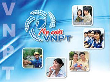 Hình ảnh củaKhuyến Mãi Internet VNPT Quận Hai Bà Trưng Tháng 9