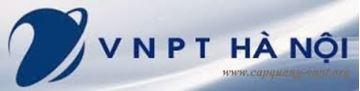 Hình ảnh củaLắp Đặt Internet VNPT Quận Từ Liêm Chỉ 130.000vnđ