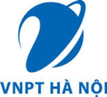 Hình ảnh củaKhuyến Mãi Internet VNPT Quận Thanh Xuân Chỉ 130.000vnđ