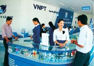 Hình ảnh củaLắp Đặt Internet VNPT Quận Hai Bà Trưng, Quận Từ Liêm