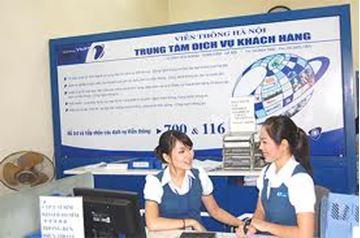 Hình ảnh củaĐăng Ký Internet VNPT Quận Ba Đình, Đống Đa