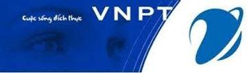 Hình ảnh củaĐăng Ký Internet VNPT Huyện Sơn Tây, Sóc Sơn