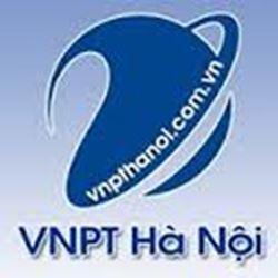 Hình ảnh củaLắp Mạng Internet VNPT Quận Hà Đông, Thanh Xuân Rẻ