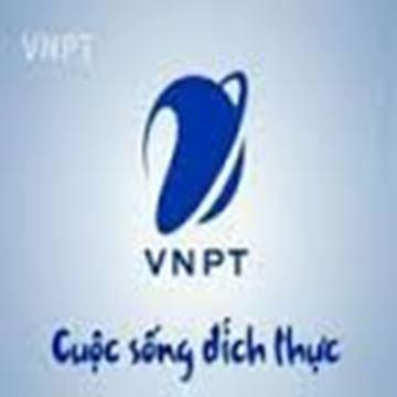 Hình ảnh củaLắp Mạng Internet VNPT Huyện Bình Chánh, Cần Giờ Miễn Phí 100%