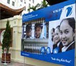 Hình ảnh củaLắp Mạng VNPT Huyện Củ Chi, Hóc Môn Giá Cực Rẻ