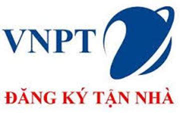 Hình ảnh củaLắp Đặt Mạng VNPT Huyện Gia Lâm, Ba Vì Chỉ 130.000đ
