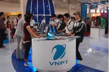 Hình ảnh củaĐăng Ký ADSL VNPT Quận Ba Đình, Đống Đa Giá Cực Rẻ