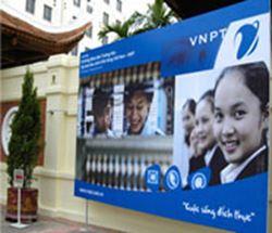 Hình ảnh củaLắp Mạng Internet VNPT Huyện Đông Anh, Gia Lâm