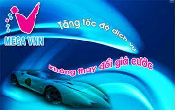 Hình ảnh củaĐăng Ký Mạng VNPT Quận Hoàn Kiếm, Long Biên