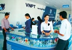 Hình ảnh củaĐăng Ký Mạng VNPT Quận Hai Bà Trưng, Quận Từ Liêm