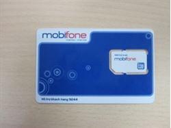 Hình ảnh củaSim 3G Mobifone khuyến mãi 1.8 Gb/tháng x 12 tháng
