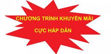 Hình ảnh củaKhuyến Mãi Lắp Mạng VNPT Huyện Gia Lâm, Ba Vì