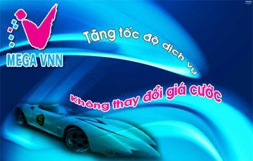 Hình ảnh củaĐăng Ký Mạng VNPT Quận Bình Tân, Gò Vấp TP. HCM Miễn Phí, Tặng Wifi