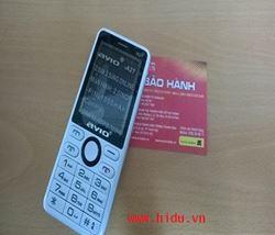 Hình ảnh củaDanh Sách Số Gphone Vnpt HCM Lắp Di Động Tháng 12-2014