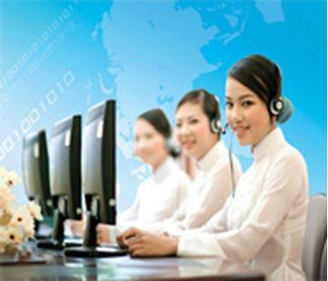 Hình ảnh củaLắp Mạng Internet VNPT Quận Gò Vấp, Tân Bình, Phú Nhuận TP.HCM