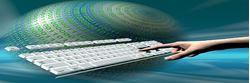 Hình ảnh củaLắp Đặt ADSL VNPT Quận Gò Vấp, Tân Bình TP. HCM Miễn Phí 100%
