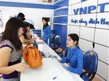 Hình ảnh củaLắp Đặt Internet VNPT Quận Bình Thạnh, Tân Phú
