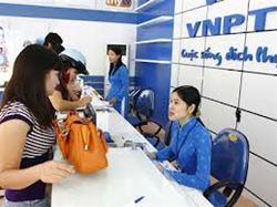 Hình ảnh củaLắp Đặt Internet VNPT Quận Hà Đông, Đống Đa Rẻ