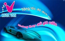 Hình ảnh củaĐăng Ký Lắp Mạng Vnpt Giá Rẻ Tại Hà Nội