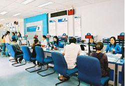 Hình ảnh củaLắp Đặt Mạng Wifi VNPT tại Hà Nội Miễn Phí, Gói Cước Rẻ, Lắp Nhanh