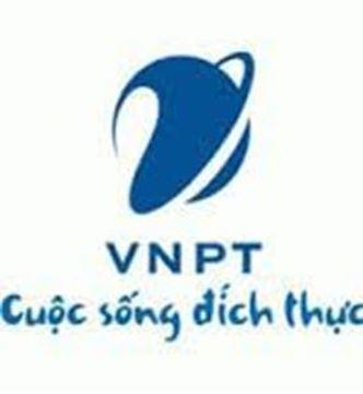 Hình ảnh củaLắp Mạng Internet VNPT Tại Hà Nội Tặng Modem WIFI