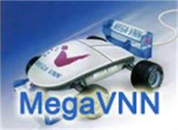 Hình ảnh củaLắp Đặt ADSL VNPT HCM Giá Rẻ Tại Nhà