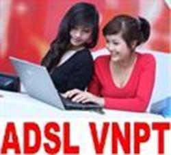 Hình ảnh củaADSL VNPT Hà Nội Giảm Cước Tới Ngày 15/2/2015