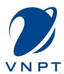 Hình ảnh củaĐăng Ký ADSL VNPT Tại Hà Nội Giá Rẻ Bất Ngờ 2015