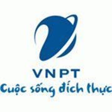 Hình ảnh củaGiảm 50% Chi Phí Lắp Đặt Wifi Vnpt Tại Huyện Thanh Trì
