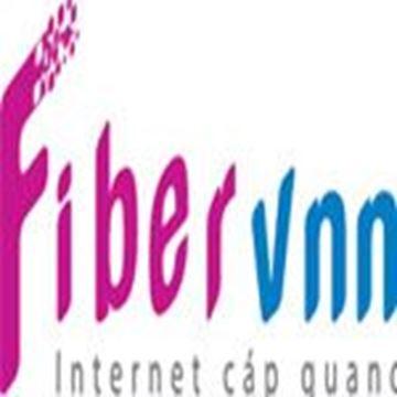 Hình ảnh củaCáp Quang Vnpt Quận Ba Đình Gói 12Mb Giá Chỉ 200K