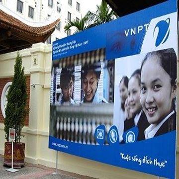 Hình ảnh củaLắp Đặt Internet VNPT Chỉ Với 130000 đồng/tháng