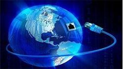Hình ảnh củaLắp Mạng ADSL VNPT tại Huyện Hóc Môn, Bình Chánh, Củ Chi