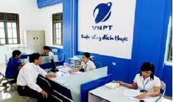 Hình ảnh củaKhuyến Mại Lắp Mạng VNPT Tại Quận Ba Đình, Tây Hồ