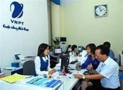 Hình ảnh củaMiễn Phí Lắp Đặt Mạng Wifi VNPT Tại Quận 1,2,3